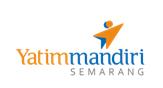 Lowongan Kerja di Yatim Mandiri – Semarang  (Staff Program & Ziswaf Consultant)