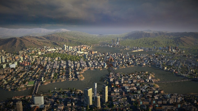 Download Cities XXL PC Gameplay