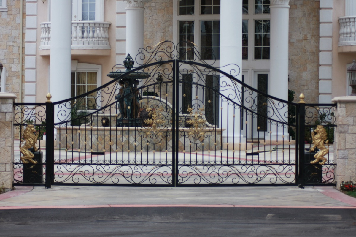 Garage door service griffith park los angeles california for Garage door repair agoura hills