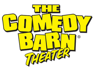Show with comedy, music and animals