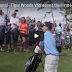 Bluejack National - Tiger Woods Witnesses the First Hole-in-One at The Playgrounds