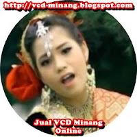 Annisa Santhia - Cinto Larangan (Album)