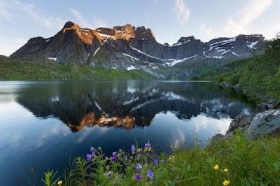 9 tesoros ocultos de Noruega - Conoce la otra Noruega