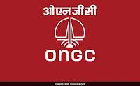 ONGC Gujarat