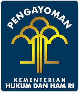 Lowongan CPNS Ikatan Dinas Kementerian Hukum dan Hak Asasi Manusia 2017
