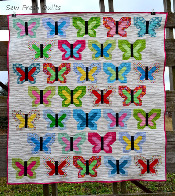 http://sewfreshquilts.blogspot.ca/2014/11/the-butterfly-quilt.html