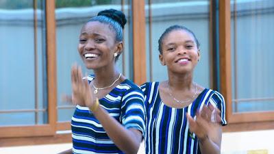 Download Video | Mussa Lufuke Ft. Pascal Cassian - Yesu Mbele