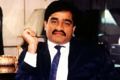 Dawood Ibrahim, Rajnath Singh, Union Home Minister, India, Pakistan, Karachi, Underworld Don, Mumbai Blast Accused