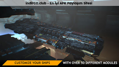 space armada apk