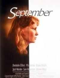 September | Bmovies