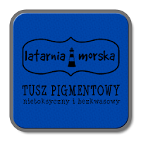 http://www.foamiran.pl/pl/p/Niebieski-tusz-pigmentowy/275