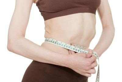 Why Cancer Causes Weight Loss