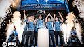 [CS:GO] Liquid phá bỏ lời nguyền về nhì, lên ngôi vô địch tại IEM Sydney.
