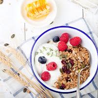 Porridge: η νέα τάση στο θρεπτικό πρωινό