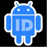 Cara Untuk Merubah ID Google di Android Smartphone atau Tablet