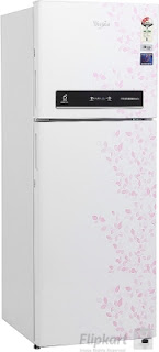 Best Deals Refrigerators