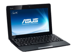 DOWNLOAD ASUS Eee PC 1015B Drivers For Windows 7 32bit