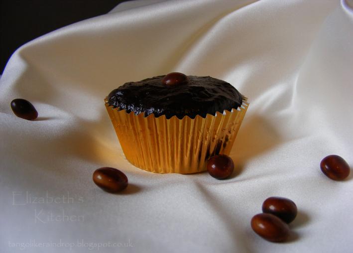Nigella Classic Chocolate Cake