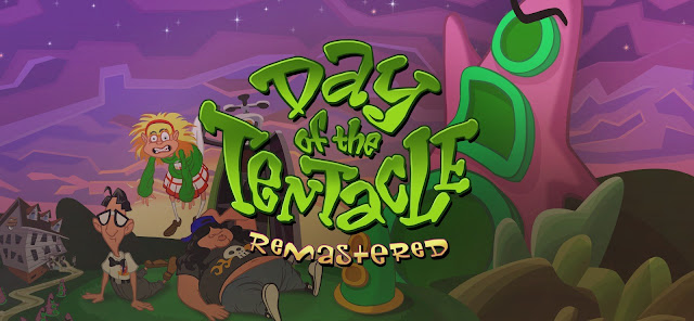 Day of the Tentacle Remastered v2.5.0.10-GOG