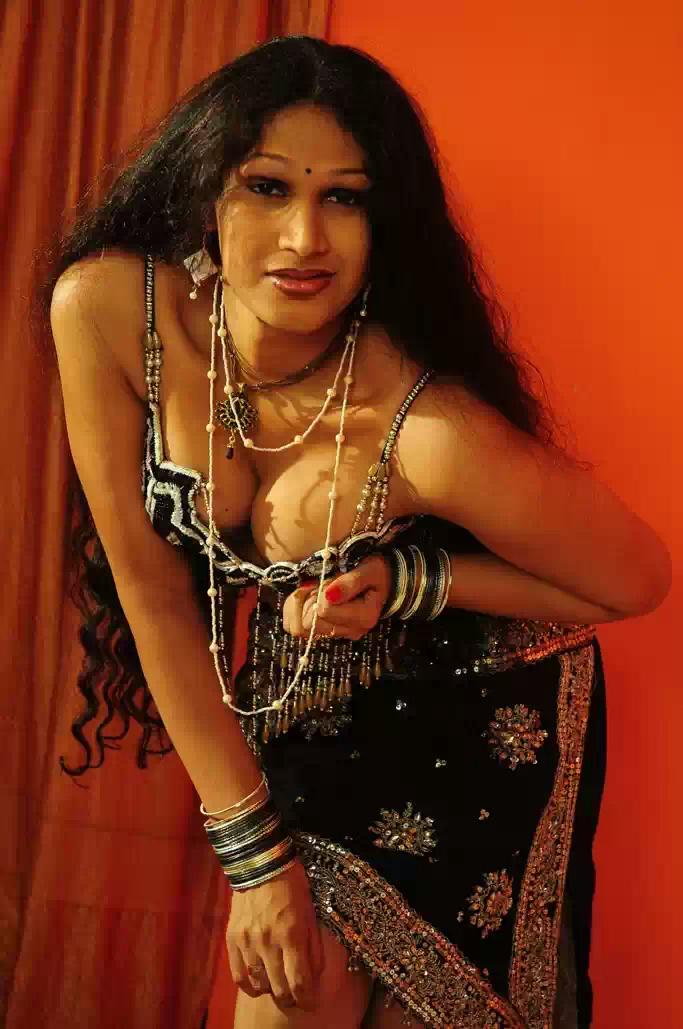 Bangladeshi hot movie song 8