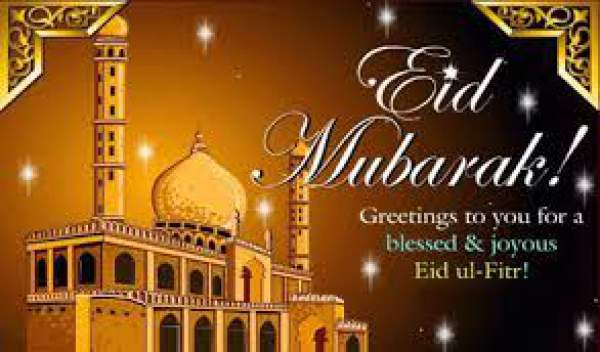 eid al fitr images pictures HD for fb whatsapp