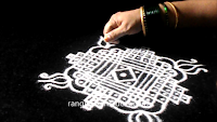 simple-rangoli-lines-designs-1210af.jpg