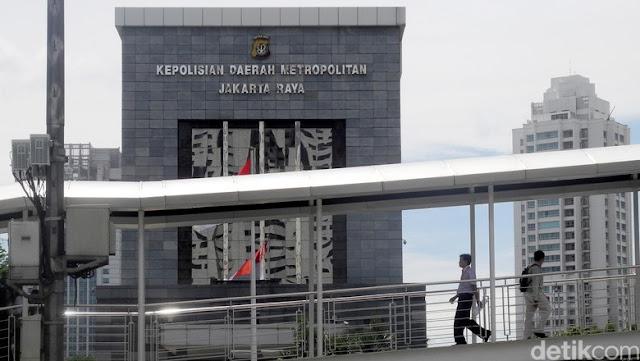 Artis FTV Agung Saga Ditangkap, Polisi Amankan Sabu