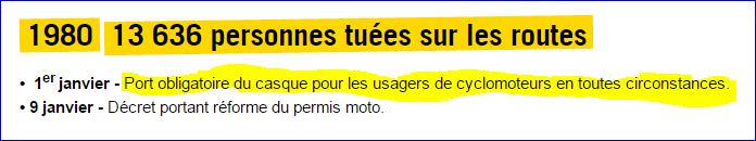 Jacques ambroise votre service il ne savait peut tre - Le port du casque a velo est il obligatoire ...