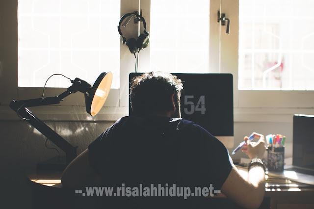 www.risalahhidup.net