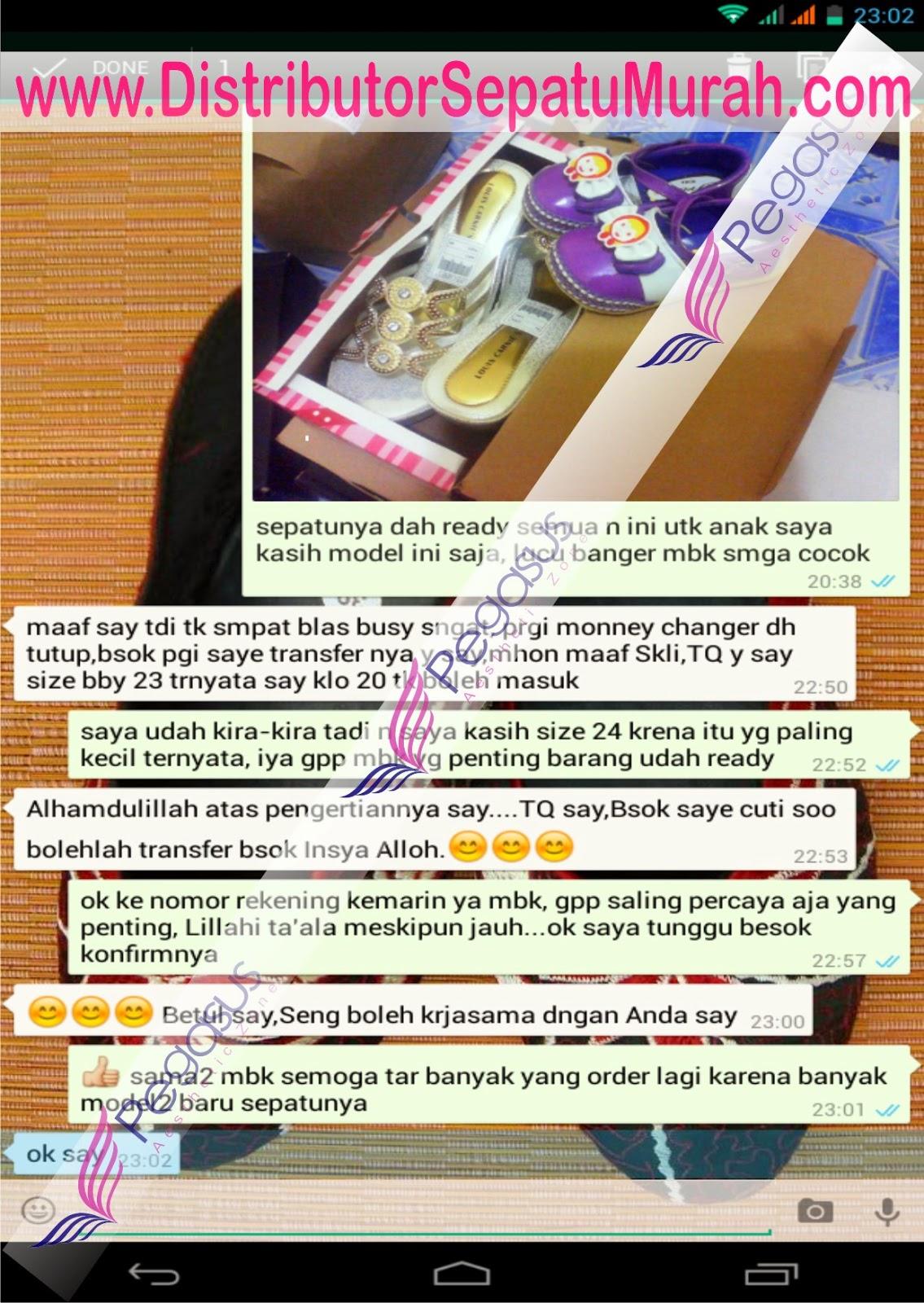 Sepatu Model Terbaru, Model Sepatu Terbaru Wanita, Sepatu Kerja Wanita Terbaru, www.distributorsepatumurah.com