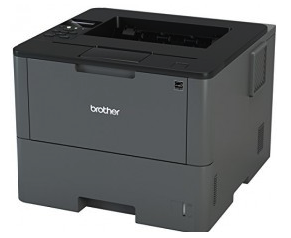 Brother HL-L6200DW Full Driver & Software Package