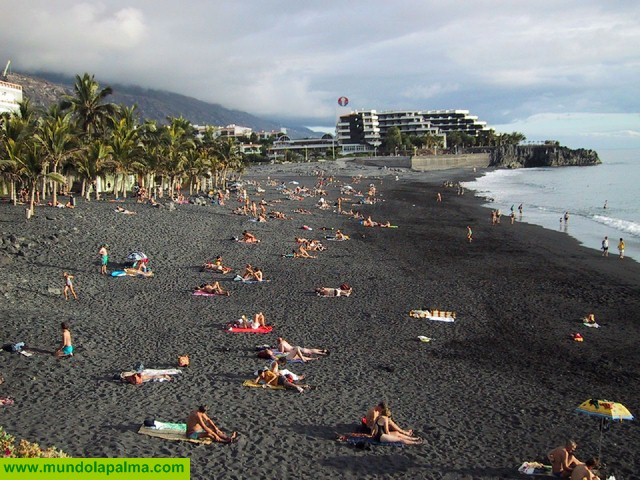 Extranjeros en Canarias, Mezquitas, Globalización