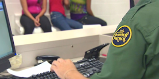 Federal Immigration Court Backlog Tops 500,000 Pending Cases