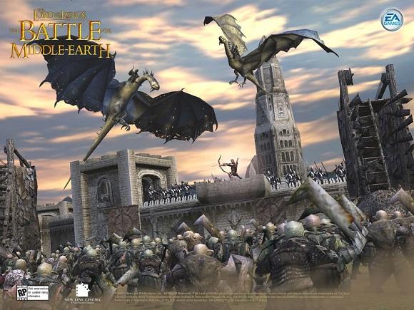 lotr battle <a re <a class='fecha' href=