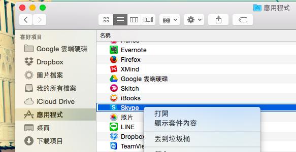 Mac 用戶一定要知道這10個 Finder 獨特檔案整理技巧|數位時代