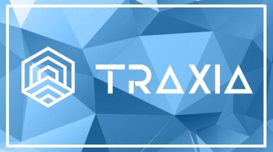 Comprar TRAXIA (TMT) Guía Completa y Actualizada 1 Solo Paso en Español