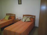 piso en venta castellon calle barrachina dormitorio1