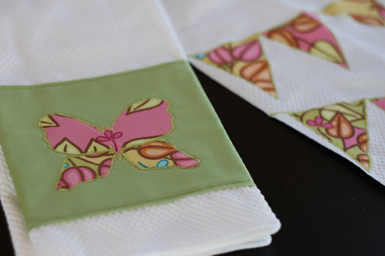 cheap kitchen towels beater aholic more applique dish