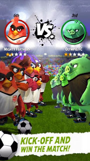 http://www.ifub.net/2016/07/game-angry-birds-goal-apk-v0310-mod-for.html