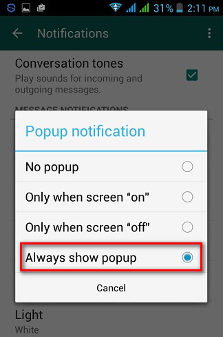 top-best-whatsapp-tips-and-tricks-hindi