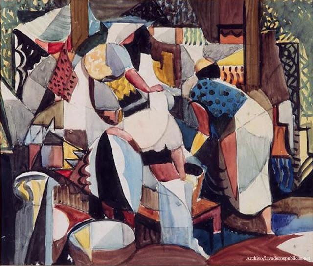 lavandera-judia