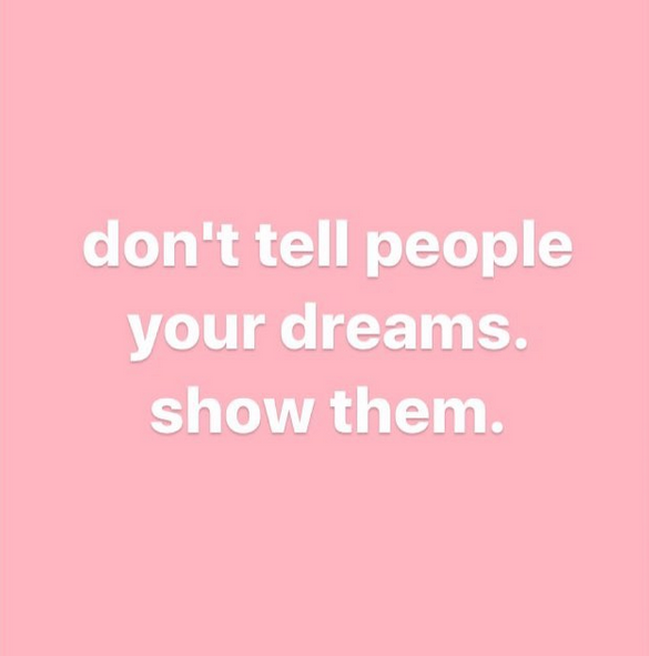 http://www.lush-fab-glam.com/2017/04/quotes-to-inspire-think-dream-do.html