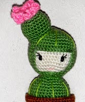 http://www.ravelry.com/patterns/library/cactus-kokeshi-doll