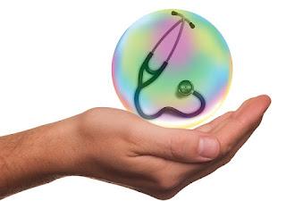 prinsip kegiatan usaha asuransi