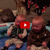 When These Twins Saw A Pomeranian For The First Time, Their Reaction Made My Day