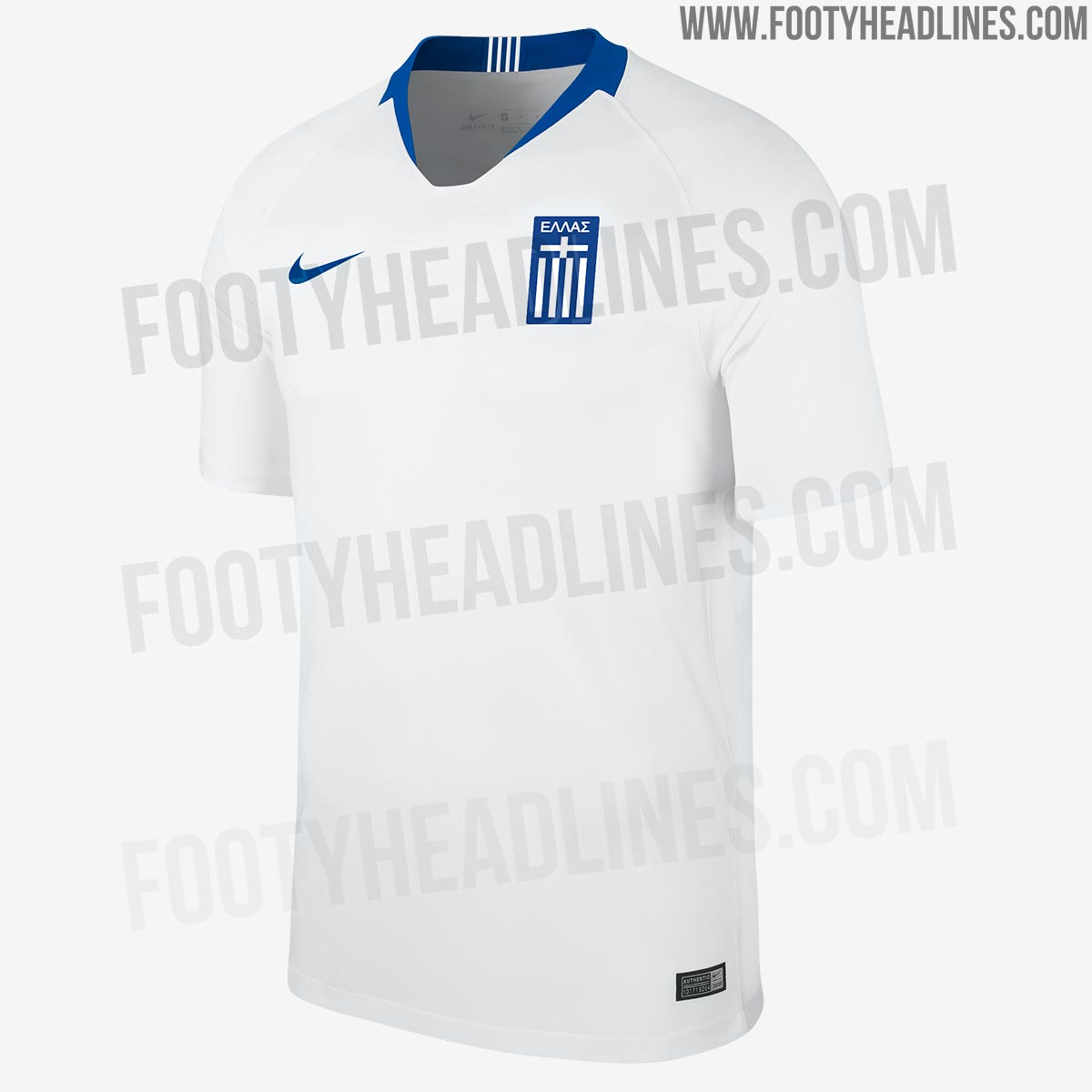 nike-greece-2018-away-kit-%25282%2529.jp