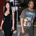 'It wasn't funny-Nicki Minaj slams Kanye West for rapping that rich black men prefer white women
