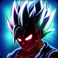Dragon Fight Shadow Hack