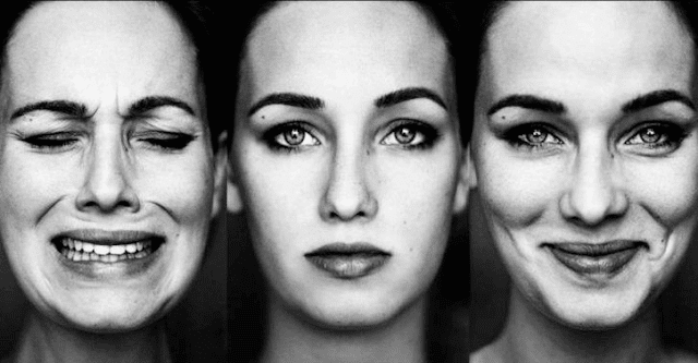 Memahami Sejarah Emosi Dapat Membantu Kita Memahami Diri Sendiri Menjadi Lebih Bijak
