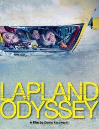 Lapland Odyssey | Bmovies